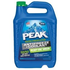PEAK Ready Use 50/50